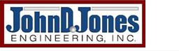 John D. Jones Engineering